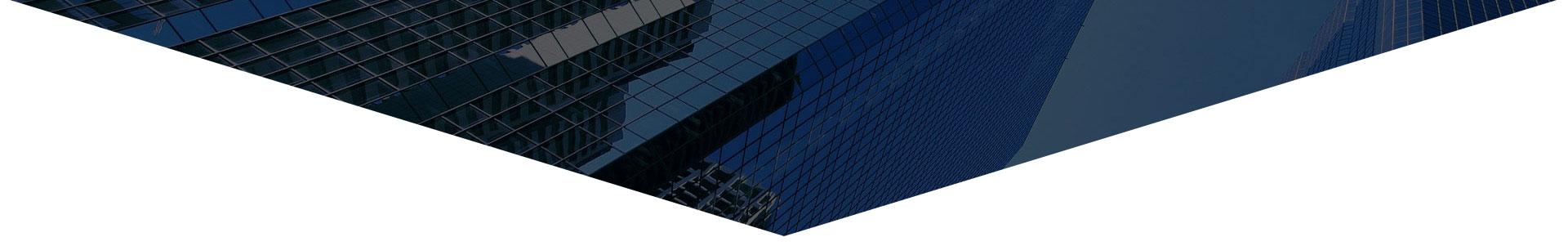 قسمتی از یک برج شیشه ای- آژانس دیجیتال کربن- تبلیغات دیجیتال- تبلیغات