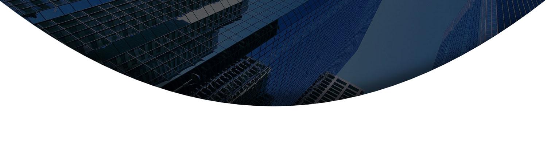 قسمتی از برج شیشه ای- آژانس دیجیتال کربن- تبلیغات- تبلیغات دیجیت