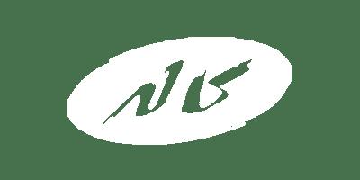 لوگو کاله- آژانس دیجیتال کربن- تبلیغات دیجیتال- آژانس تبلیغات- دیجیتال مارکتینگ
