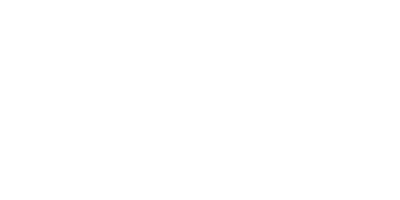 لوگو صباح- آژانس تبلیغات کربن- دیجیتال مارکتینگ- آژانس دیجیتال