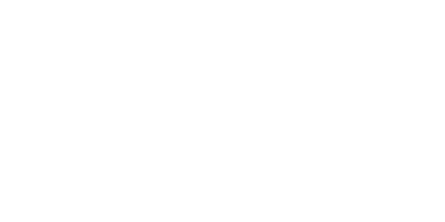 لوگو Fitness- آژانس دیجیتال کربن- دیجیتال مارکتینگ- تبلیغات- تبلیغات دیجیتال