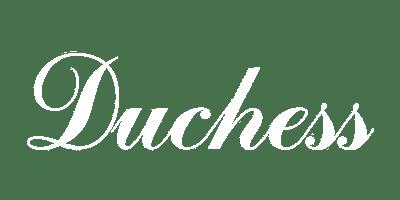 لوگو Duchess- آژانس دیجیتال کربن- دیجیتال مارکتینگ- تبلیغات- تبلیغات دیجیتال