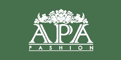 لوگو APA-آژانس تبلیغات کربن- دیجیتال مارکتینگ- تبلیغات دیجیتال