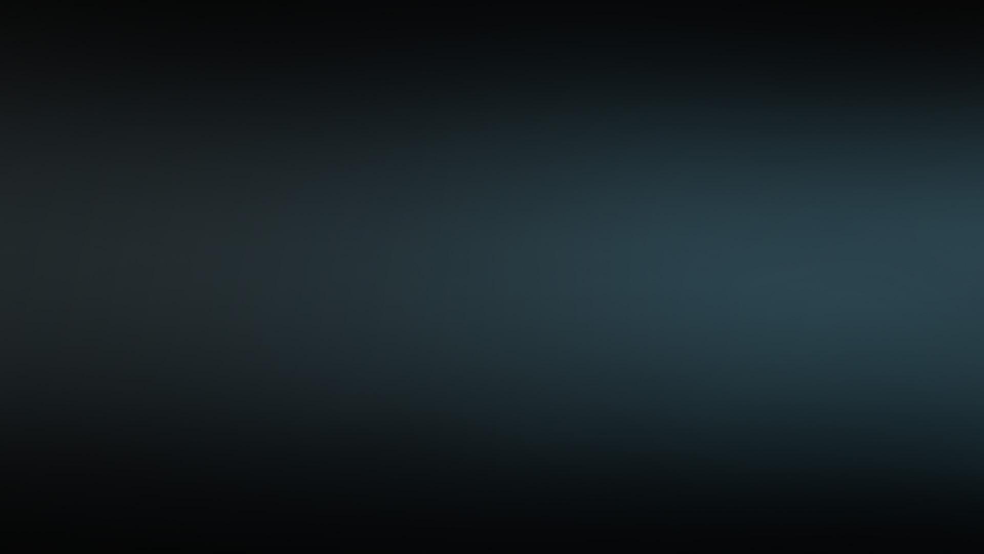 بک گراند به رنگ سیاه و آبی نفتی- black and darkblue background