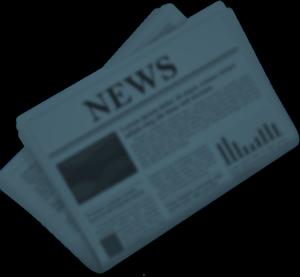 روزنامه- آژانس تبلیغات کربن- دیجیتال مارکتینگ- تبلیغات دیجیتال