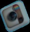 لوگو اینستاگرام- آژانس کربن- آژانس تبلیغات- تبلیغات دیجیتال