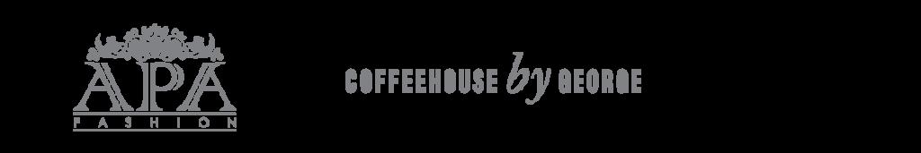 لوگو APA,Coffehouse- آژانس تبلیغات کربن- تبلیغات دیجیتال- تبلیغات