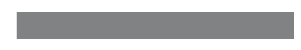 لوگو Honor, Panasonic,ZTE- آژانس دیجیتال کربن- تبلیغات- تبلیغات دیجیتال- دیجیتال