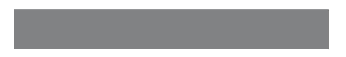 لوگو تافته,کاله, عبیدی- آژانس تبلیغات کربن- تبلیغات دیجیتال- دیجیتال مارکتینگ