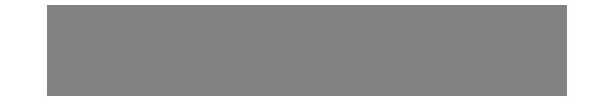 لوگو ماتینا,سرای ابریشم, مجتمع فنی تهران- آژانس تبلیغات کربن- تبلیغات دیجیتال- دیجیتال مارکتینگ