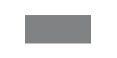 لوگو Oxin- شرکت دیجیتال کربن- تبلیغات دیجیتال- تبلیغات- دیجیتال مارکتینگ