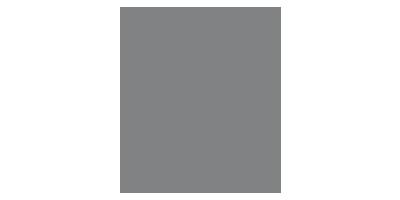 لوگو دنیای آرزوساری- آژانس دیجیتال کربن- تبلیغات- تبلیغات دیجیتال