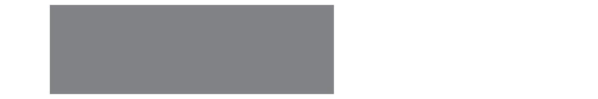 لوگو سرای ابریشم,APA- آژانس دیجیتال کربن- دیجیتال مارکتینگ- تبلیغات
