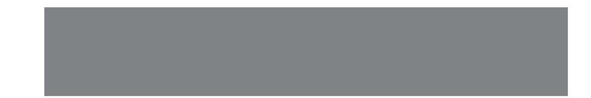 لوگو Femibion,ZTE,ویستا- آژانس دیجیتال کربن- تبلیغات- تبلیعات دیجیتال