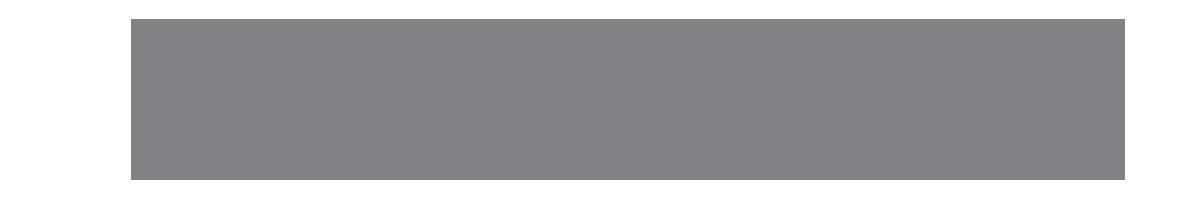 لوگو APA,دنیای آرزو,Oxin- آژانس تبلیغات کربن- تبلیغات- تبلیغات دیجیتال