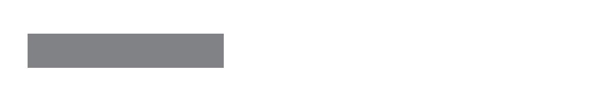 لوگو Coffeehouse- آژانس تبلیغات کربن- تبلیغات- تبلیغات دیجیتال