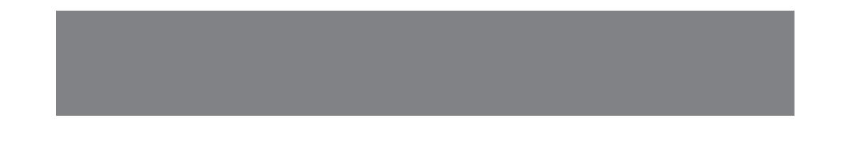 لوگو Honor,ZTE,ویستا- آژانس دیجیتال کربن- تبلیغات- تبلیعات دیجیتال- دیجیتال مارکتینگ