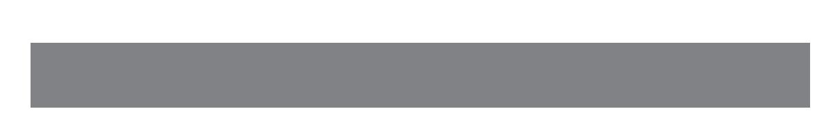 لوگو Biodent, Panasonic,Nivea- آژانس دیجیتال کربن- تبلیغات دیجیتال- تبلیغات- دیجیتال مارکتینگ