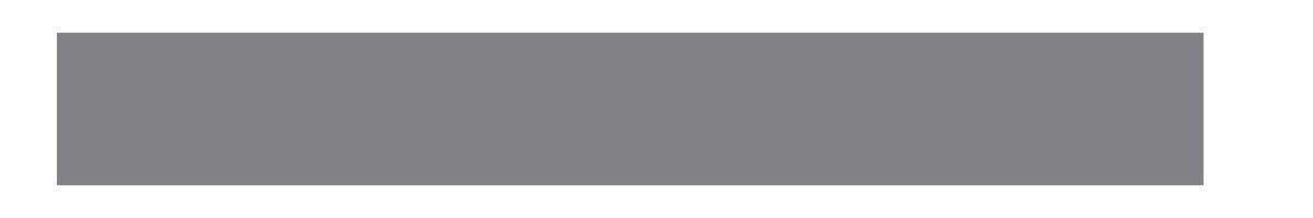 لوگو تافته,Fitness,Nankid- آژانس تبلیغات کربن- تبلیغات-دیجیتال- دیجیتال مارکتینگ