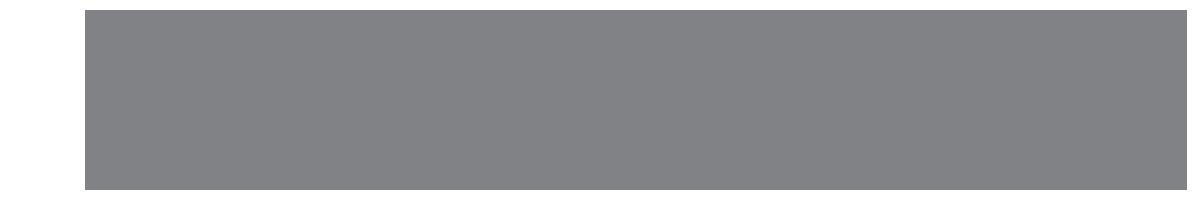 لوگو سرای ابریشم,APA,Coffeehouse- آژانس دیجیتال کربن- تبلیغات دیجیتال- تبلیغات