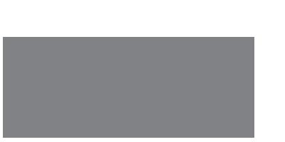 لوگو Femibion- آژانس تبلیغات کربن- دیجیتال مارکتینگ- تبلیغات دیجیتال