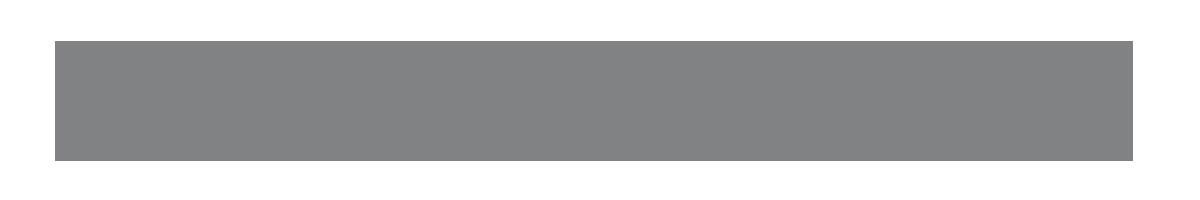 لوگو Nivea,کاله, عبیدی- آژانس دیجیتال کربن- تبلیغات دیجیتال- دیجیتال مارکتینگ- تبلیغات