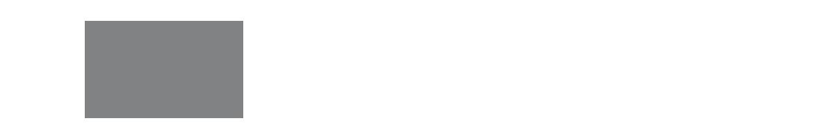 لوگو تافته- شرکت تبلیغات کربن- دیجیتال- دیجیتال مارکتینگ