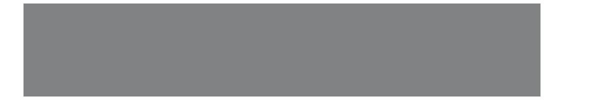 لوگو عبیدی,آکادمی تای چی,دنیای آرزو- شرکت دیجیتال کربن-تبلیغات دیجیتال-تبلیغات-دیجیتال مارکتینگ