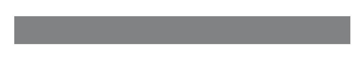 لوگو Nivea, Nestle,Nescafe- آژانس تبلیغات کربن- تبلیغات- دیجیتال مارکتینگ