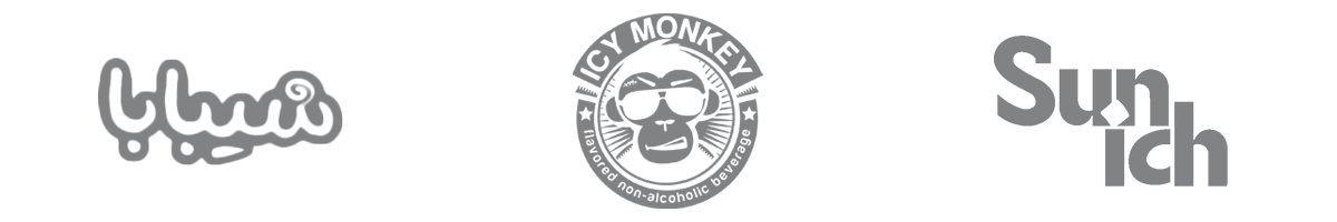 لوگو Sunich-icymonkey- شیبابا- آژانس تبلیغات کربن- تبلیغات دیجیتال- دیجیتال- آژانس تبلیغات