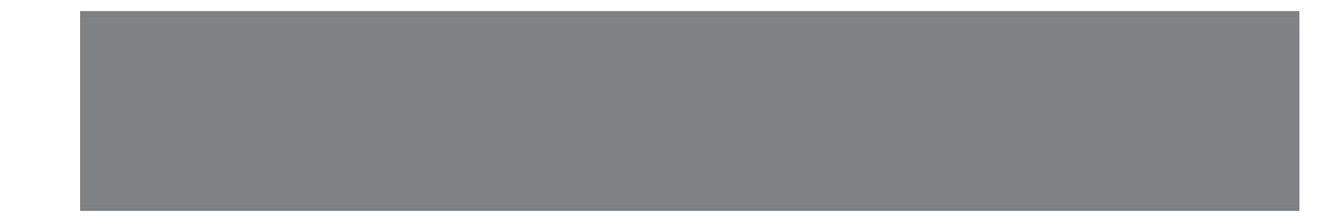 لوگو تافته، سرای ابریشم،Duchess- آژانس تبلیغات کربن- دیجیتال مارکتینگ- دیجیتال