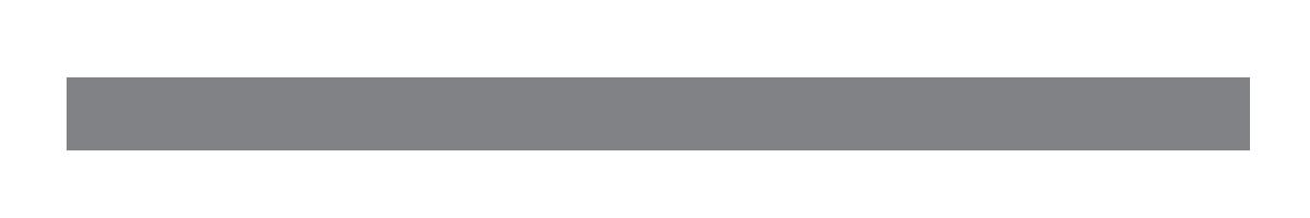 لوگو Panasonic, Canon,,Digikala- آژانس تبلیغات کربن- دیجیتال- تبلیغات دیجیتال- دیجیتال مارکتینگ