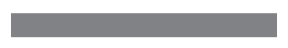 لوگو digikala , عبیدی و Nivea-آژانس تبلیغات کربن- دیجیتال مارکتینگ