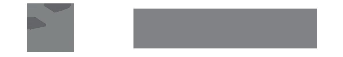 لوگو digistyle, تافته, کاله - آژانس تبلیغات کربن- دیجیتال- تبلیغات دیجیتال