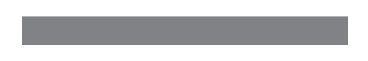 لوگو Fitness, Nankid, Biodent- آزانس دیجیتال کربن- تبلیغات دیجیتال- تبلیغات- دیجیتال مارکتینگ