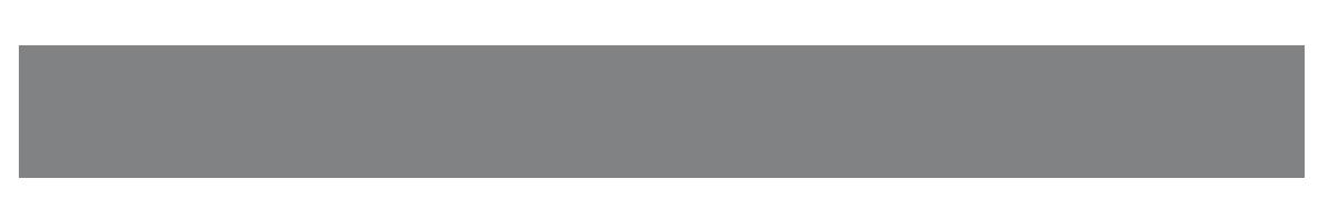 لوگو Nissan,Austrian, کاله- شرکت تبلیغات کربن- دیجیتال مارکتینگ- تبلیغات- دیجیتال