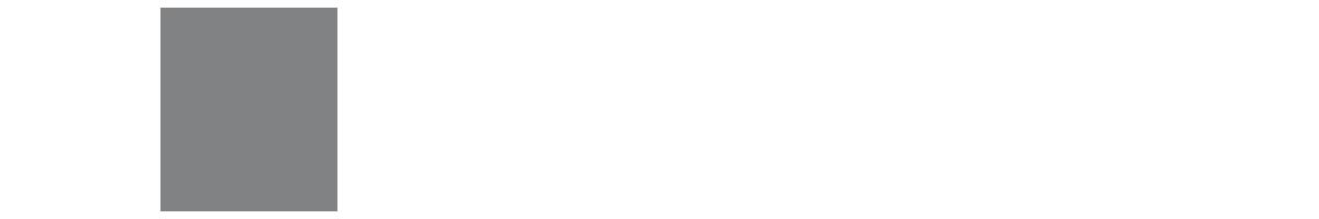 لوگو دنیای آرزوساری- شرکت دیجیتال کربن- تبلیغات- تبلیغات دیجیتال