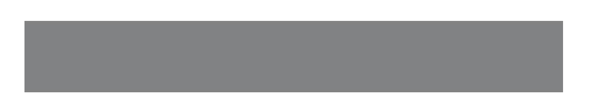 لوگو عبیدی,تافته, ماتینا- آژانس تبلیغات کربن- تبلیغات دیجیتال-دیجیتال مارکتینگ
