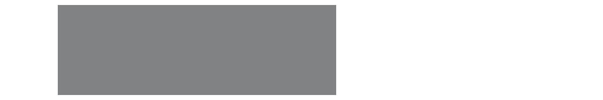 لوگو سرای ابریشم,APA- آژانس دیجیتال کربن- تبلیغات دیجیتال- تبلیغات