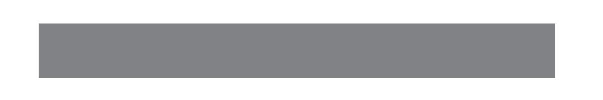 لوگوی Honor,ZTE,Asus- آژانس تبلیغات کربن- تبلیغات دیجیتال- تبلیغات- دیجیتال- تلفن همراه