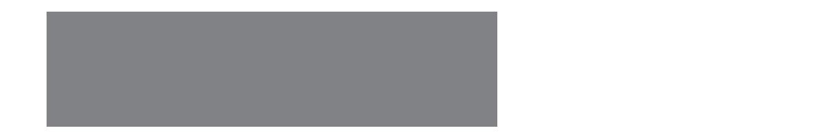 لوگوی Duchess و پندانه- آژانس تبلیغات کربن- تبلیغات دیجیتال- دیجیتال مارکتینگ