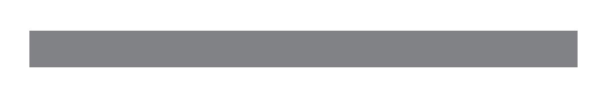لوگو Canon, Panasonic,Nivea- آژانس دیجیتال کربن- تبلیغات دیجیتال- تبلیغات- دیجیتال مارکتینگ