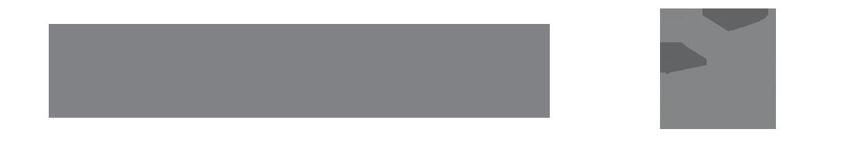 لوگو هف هشتاد,digikala, digistyle- آژانس دیجیتال کربن- تبلیغات- تبلیغات دیجیتال
