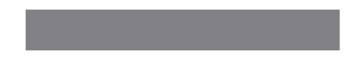 لوگو Biodent, Sunich ,کاله- آژانس دیجیتال کربن- تبلیغات- تبلیغات دیجیتال-