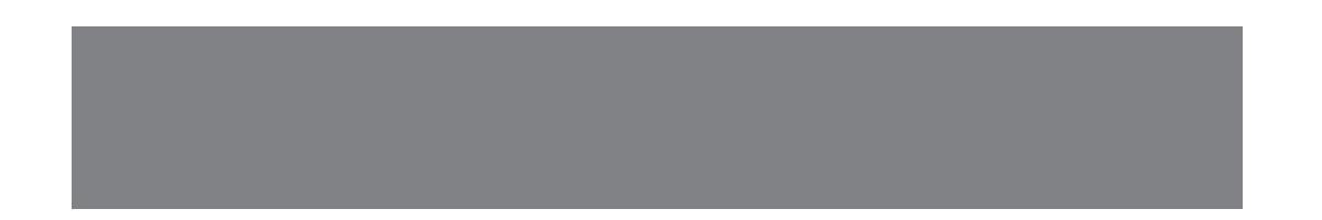 لوگو cif,شیبابا,تافته- آژانس تبلیغات کربن- تبلیغات دیجیتال- دیجیتال مارکتینگ