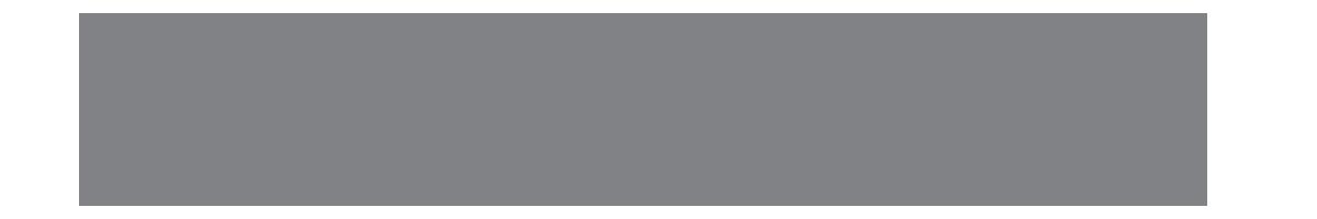 لوگو Icymonkey,coffehous,آکادمی ناجی-آژانس تبلیغات کربن- تبلیغات دیجیتال- تبلیغات