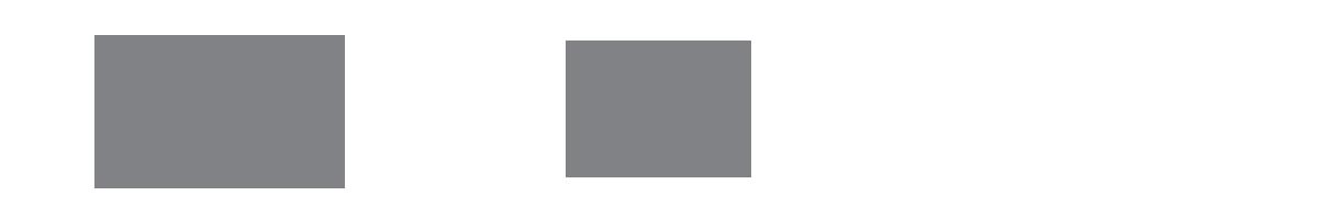 لوگو تافته, Pi- آژانس تبلیغات کربن- تبلیغات دیجیتال- تبلیغات- دیجیتال
