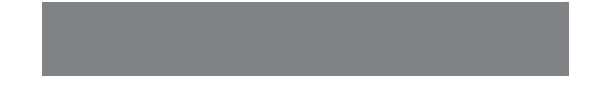 لوگو مایکروتل سرویس,ویستا,ZTE- آژانس تبلیغات کربن- دیجیتال مارکتینگ- تبلیغات
