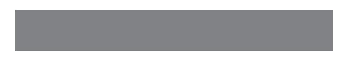 لوگو عبیدی,Biodent,تافته- آژانس تبلیغات کربن- تبلیغات دیجیتال- دیجیتال مارکتینگ