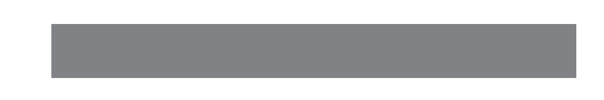 لوگو عبیدی,مایکروتل سرویس,ZTE- آژانس دیجیتال کربن- تبلیغات دیجیتال- دیجیتال مارکتینگ- تبلیغات
